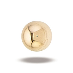 DT001-3mm-Ball-R